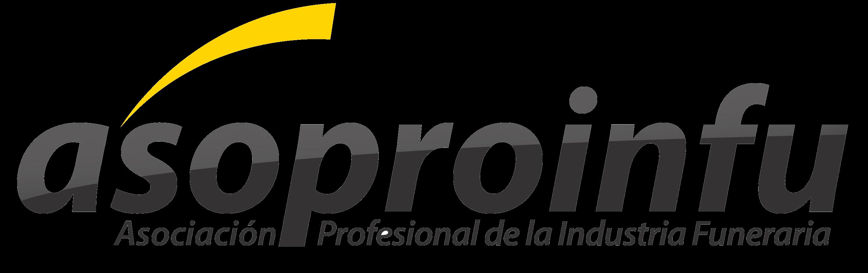 Asoproinfu